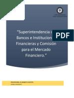 Gissela Raddatz- Elizabeth Astete- Derecho Financiero.