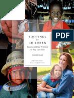 PDF-Footings-for-Children-Teachers-Guide.en.es.docx