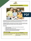 Akshai Nidhi Full Customer PDF