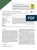 418663_swuste-p-theunissen-j-schmitz-p-reniers-g-blokland-p-2016-process-safe....pdf