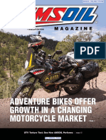 November 2019 AMSOIL Dealer Edition