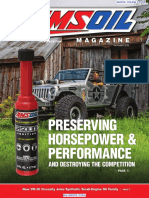 October-2019-AMSOIL-Dealer-Edition.pdf