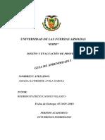 G1.DISEÑO_Y_EVALUACION_DE_PROYECTOS