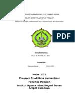 Menjelajahi_Teori_Pertukaran_Sosial.doc