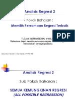 STK331_10.pdf