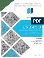 Expediente Urbano Punto 1