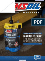 August 2018 AMSOIL Dealer Edition