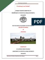 Omkar Gaikwad Project..Suk (1)
