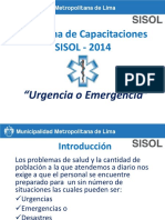 1.- URGENICAS EMERGENCIAS.pptx
