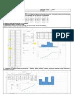 exa_estas1-16SOL.pdf