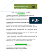 PRINT hak dan kewajiban pasien - for merge.docx