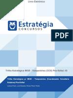 curso-110000-trilha-estrategica-ibge-temporarios-ccs- (2)