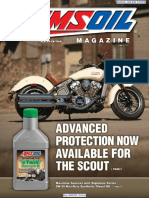 May 2017 AMSOIL Dealer Edition