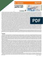 945346-88-instructions.pdf