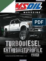 June 2017 AMSOIL Dealer Edition