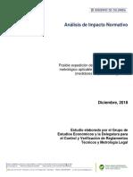 normativa si equipos medicos sphino.pdf
