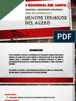 diapositivas tratamientos termicos.pptx