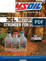 October 2017 AMSOIL Dealer Edition