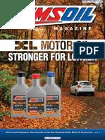 October 2017 AMSOIL Dealer Edition