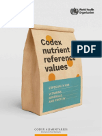 Codex NRV - Nutrient Reference Values (20191204).pdf