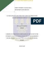ab52c1ccaf163c77df3f09d6fad4b25b8c2b.pdf