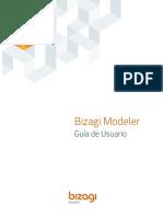 Modeler Manual Del Usuario (1)