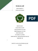 MAKALAH_HUKUM_PERDATA (1).docx