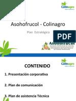biblioteca_234_Plan Estretégico Colinagro - Asohofrucol_L.pdf