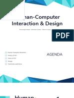 W1 W2 - Interaksi Manusia Komputer _ Desain.pptx