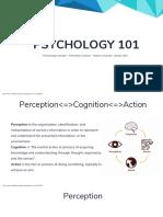 W3 Psikologi 101.pptx