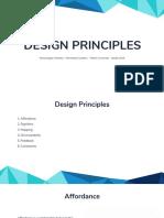 W4 Design Principles.pptx
