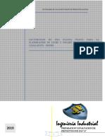 Poyecto-factibilidad Para Imprimir