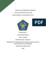 Makalah_Demokrasi_dan_Pemilu_di_Indonesia betul
