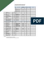 jumlah saksi caleg02.pdf