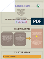 Klinik IMS.pptx