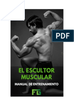 Manual-De-Entrenamiento.pdf