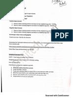 pattra.pdf