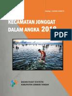 Kecamatan Jonggat Dalam Angka 2018.pdf