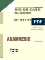 caso clinico - 02.ppt