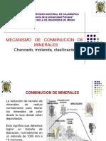 2.0 MECANISMO DE CONMINUCION DE MINERALES.pdf