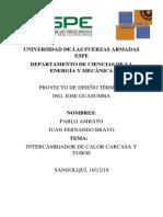 PROYECTO TERMICO pro.docx