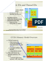 Parallel Programming in cuda.pdf