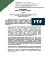 20191217064406-surat-ketua-panselda-penjelasan-keputusan-ketua-panselda-ttg-hasil-adm-1.pdf