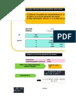 PRACTICA DE REACTORES ENZIMATICOS - PISCOCHE (GRUPO C).xlsx
