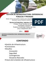 PPT-L-B2-P2-Gestiom Infraestr Vial en el Peru