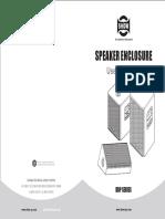 DBP-12A-Manual.pdf