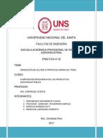 InformeN°4-GRUPO D