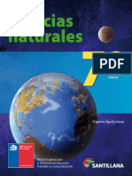 CIENCIAS NATURALES 7B CL.pdf