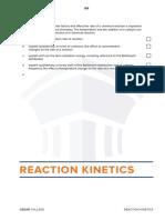 Reaction-Kinetics-Notes (1).pdf