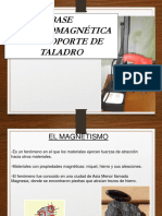 Magnetismo..ppt